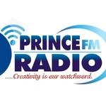 Prince-FM Radio Ibadan