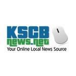 TalkRadio 1270 – KSCB