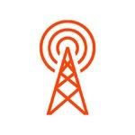 Party Vibe Radio – DUBSTEP RADIO STATION