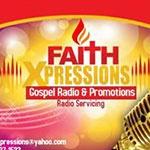Faith Xpressions Radio