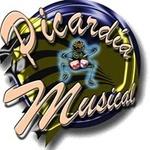 Picardia Musical