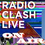 Classic Bootleg Radio
