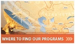 Radio Free Europe – Belarusian