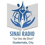 Sinaí Radio