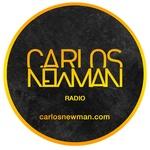 Carlos Newman Radio