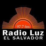 Radio Luz 97.7
