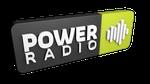 Power FM Nijmegen
