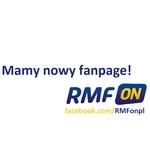 RMF ON – RMF Polski hip hop