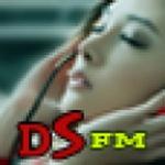 Dream Share FM