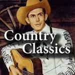 Calm Radio – Country Classics