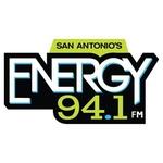 Energy 94.1 – KTFM