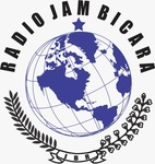 Radio Jam Bicara