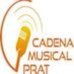 Cadena Musical Prat