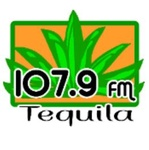 Tequila 107.9 FM – XHTEQ