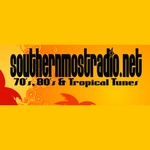 Southernmost Radio