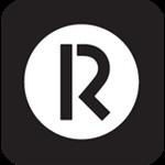 ERR Raadio 2 – ER2