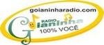 Rádio Goianinha