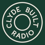 Clyde Built Radio