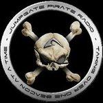 Jumpgate Pirate Radio