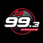 LA 99 RADIO