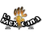 La M Mexicana – XEEM