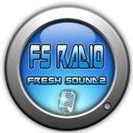 Soundz Radio UK