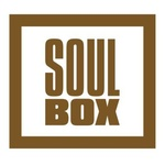 SoulBox Radio