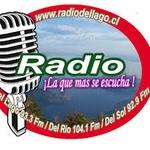 Radio del Lago