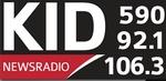KID Newsradio – KOUW