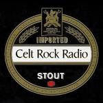 Celtic Radio – Celt Rock Radio