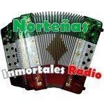 Mas De Tu Musica – Norteñas Inmortales Radio