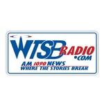 WTSB Radio – WTSB
