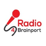 Radio 4 Brainport
