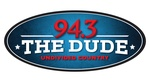 94.3 The Dude – WWNQ