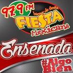 Fiesta Mexicana – XEEBC