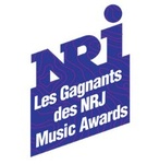NRJ – Les Gagnants des NMA Music Awards