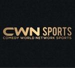 Comedy World Network – CWN Sports
