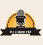 Kopitiam FM