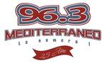 Radio Mediterráneo FM