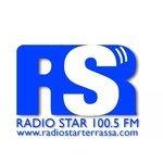 RADIO STAR TERRASSA
