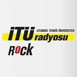 İTÜ Radyosu – Rock