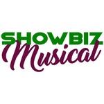Showbiz Musical Radio