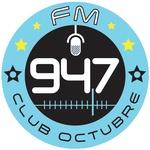 Club 94.7 FM