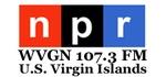 WVIE 107.3 FM – WVIE