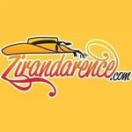 Radio Zirandarence