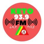 KETO 93.9 FM – KETO-LP