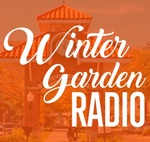 Winter Garden Radio