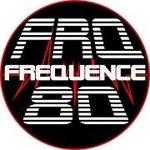 Radio Frequence 80