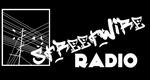 StreetWire Radio