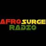AfroSurge Radio